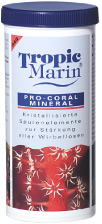 PRO-CORAL MINERAL